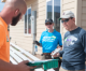 Executives team up for Habitat for Humanity CEO Build
