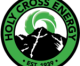 Holy Cross members in Vail to see rate increase to bury power lines