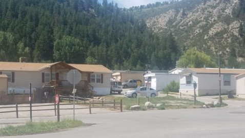 Eagle River Village water deemed undrinkable by numerous residents