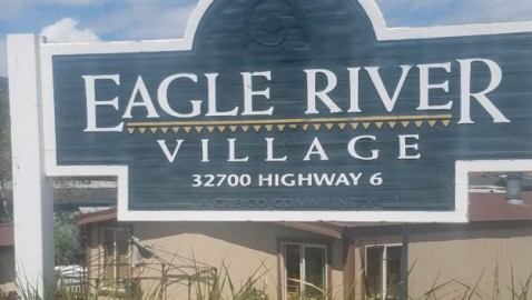 Eagle County, state blast 'foul-smelling, discolored water' at Eagle River Village