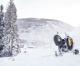 Vail fires up new snowmaking system as winter weather rolls on