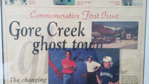 Vail Daily housing series goes in-depth on crisis unfolding for 50 years