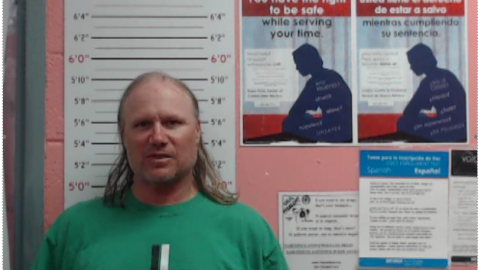 Dean Cummings extreme: A jailhouse interview with ski pioneer, accused murderer