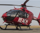 Air ambulance services stress role of transport during COVID-19 crisis