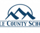 Eagle Valley High School goes remote as COVID-19 scraps BMHS football game