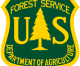 Forest Service urges trail user to observe all closures during spring mud season