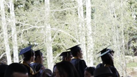 Memorial Day, COVID class graduation underscores true definition of sacrifice