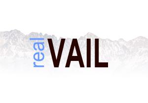 VailLogoOnMountains300pxWide