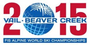 2015 logo world championships new