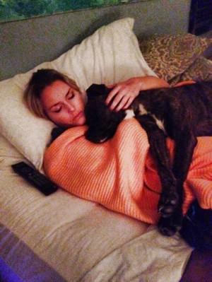 Vonn recovering from more surgery