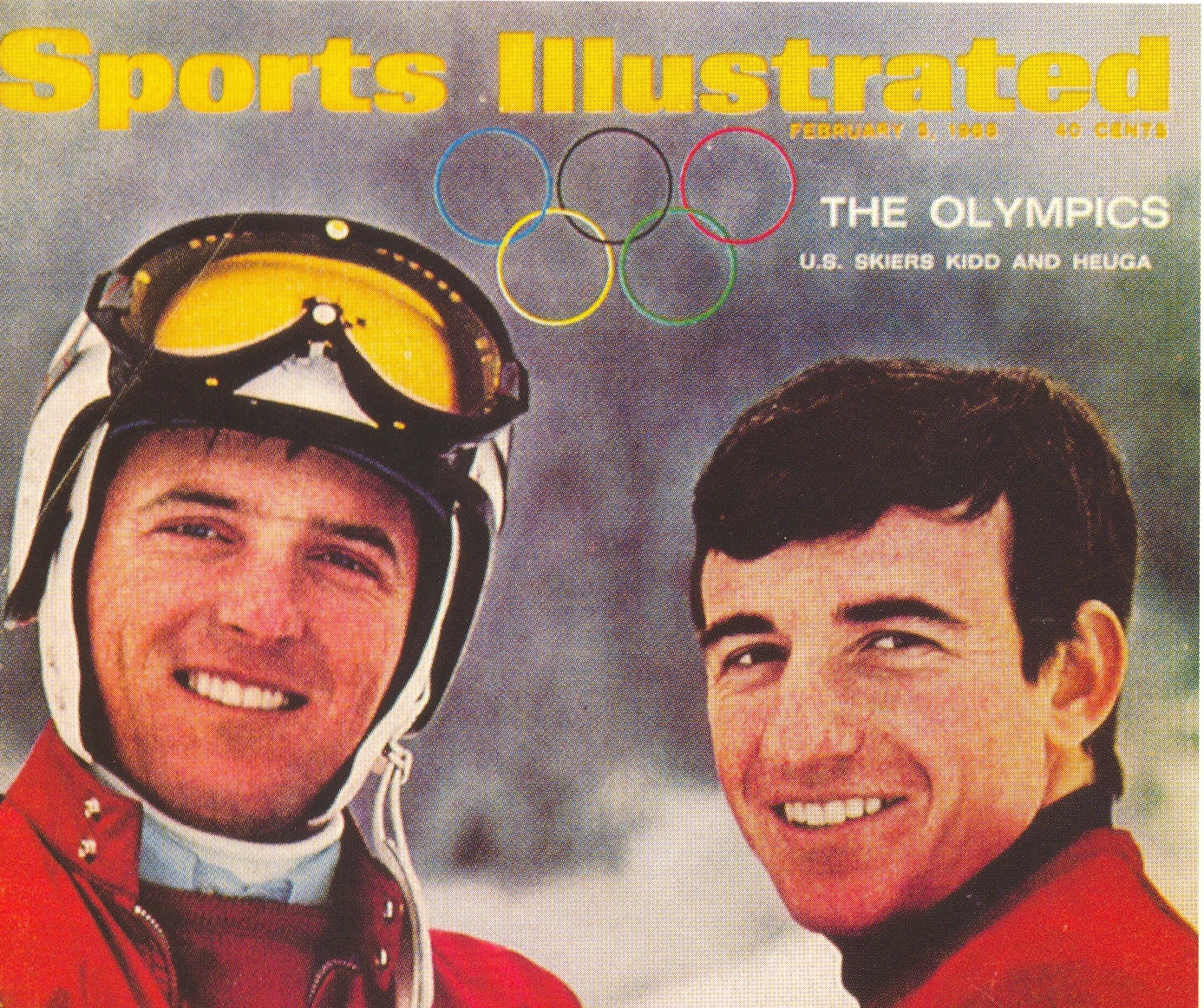 women alpine skiing olympics