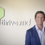 Dr. Scott Brandt, ThriveMD