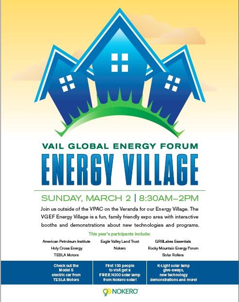 VGEF_EnergyVillage_2014