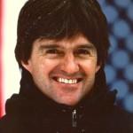 John McMurtry