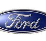 ford-car-company-logo