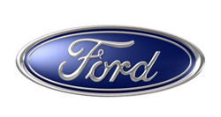 ford-car-company-logo