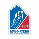 usa-pro-challenge 2014 logo