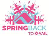 spring back to vail logo