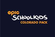 epicschoolkidslogo