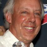John Dakin