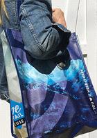free reuseable bags