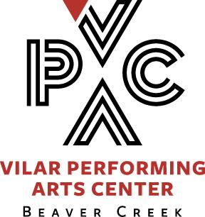 VPAC_logo_2c_WEB_rgb