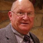 Bud Marolt