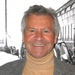 Bob Singley