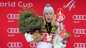 shiffrin wins again in aspen