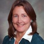 Ellen Roberts, R-Durango