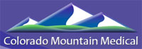 logo-colorado-mountain-medical-200x70