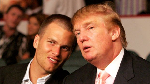 tom-brady-donald-trump.vadapt.620.high.37