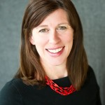 Amy Kemp