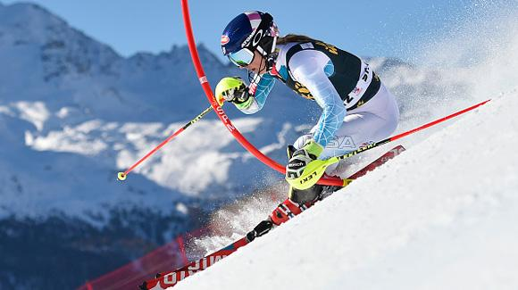 shiffrin-main