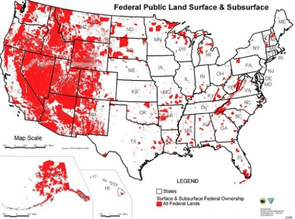 Fed-lands-map-625x465-600x446