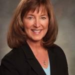 State Rep. Millie Hamner, D-Dillon.