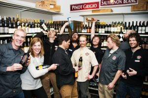 West-Vail-Liquor-Mart-Staff