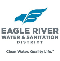 eagle-river-water-and-sanitation-district-logo