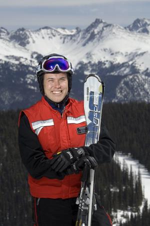 rob katz skiing 1