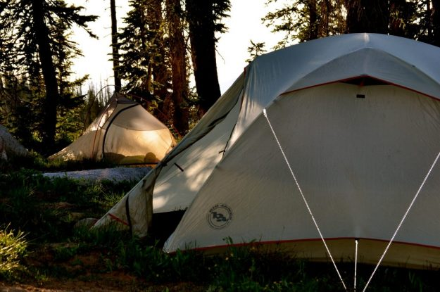big-agnes-tents & Outdoor industry manufacturing jobs seen as key to ersifying ...