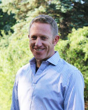 Duncan Horner