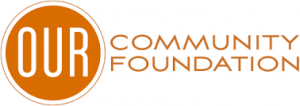our-community-foundation-logo