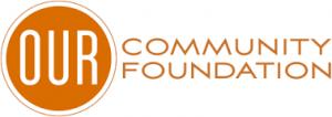 our-community-foundation-logo
