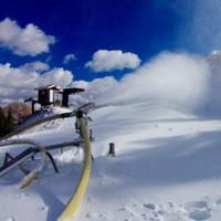 loveland snowmaking