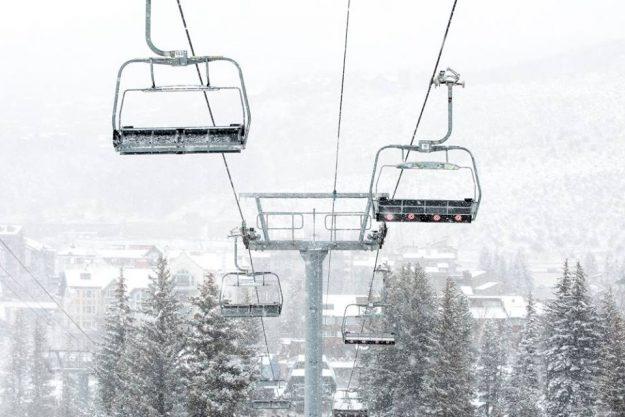 vail-new-snow
