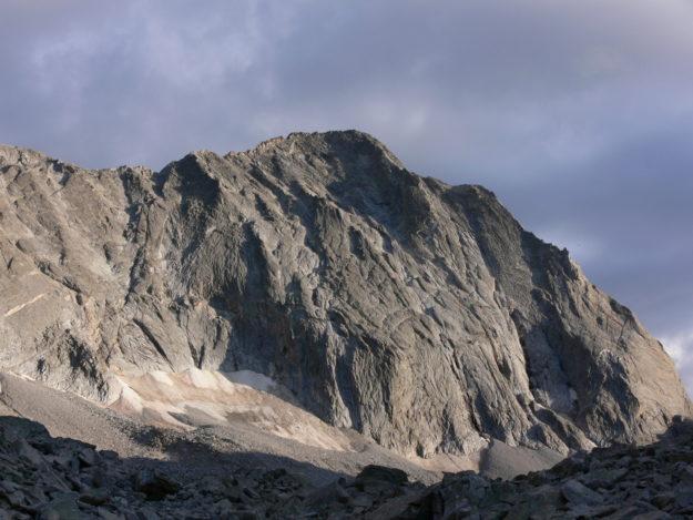 Capitol_Peak_CO wiki photo