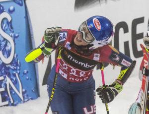 SKI-ALPINE-WORLD-CUP-PARALLEL-WOMEN
