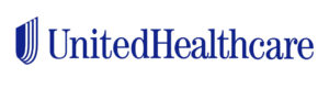 united-healthcare-logo-1170x317