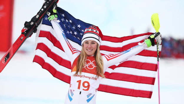 Shiffrin-flag