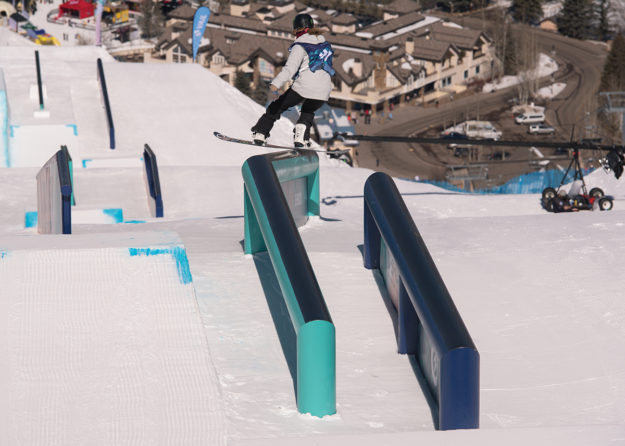 18USO-JamieAnderson-SlopeStyleSemis-FirstPlace-01